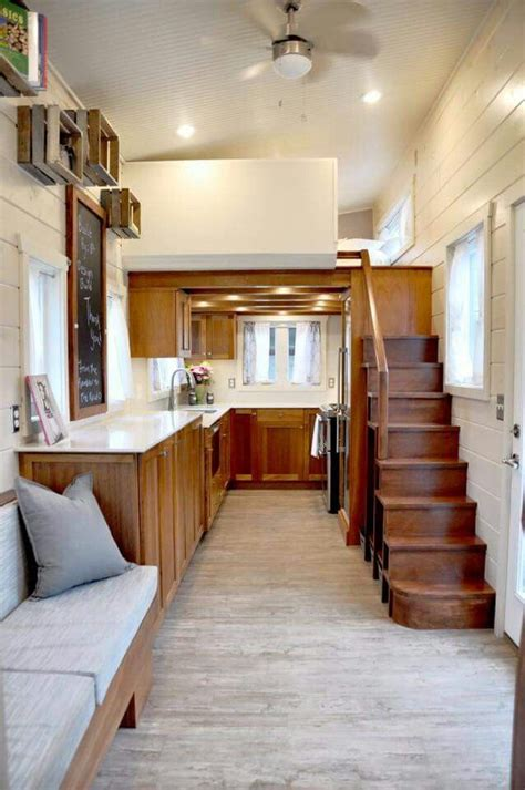 beautiful small house interiors cabin ideas and plans on pinterest floor plans small house plans and tiny house