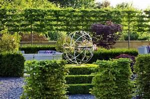 haie de jardin decouvrez les secrets des plantes brise vue With haie de jardin moderne