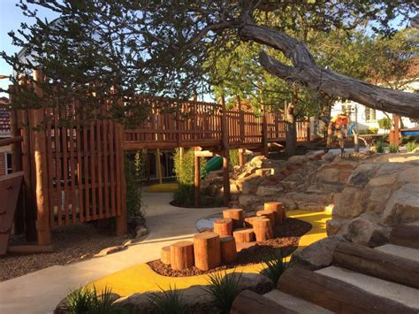 st johns school debuts  outdoor learning environment