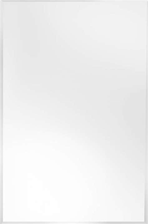 Spiegel Ohne Rahmen by Spiegel Ohne Rahmen Kunstspiegel De