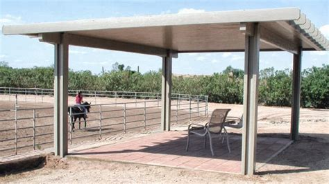 diy  standing patio cover plans buy walnut wood perth
