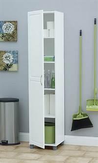 bathroom cabinet storage 26 Best Bathroom Storage Cabinet Ideas for 2019