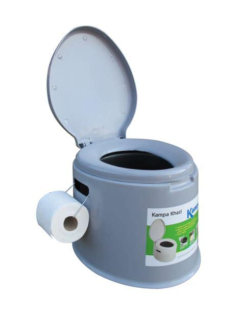 schoonmaken toilet boot keerbenodigdheden alles voor de tent en caravan van