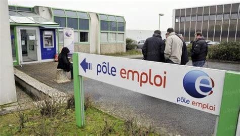 pole emploi cadre nantes d un directeur territorial de p 244 le emploi l humanit 233