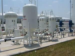 Jet Fuel Filters : bulk aviation fuel hydrant glycol dispensing aviation ~ A.2002-acura-tl-radio.info Haus und Dekorationen