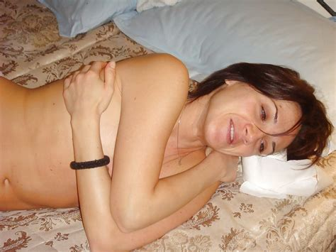 nude amateur photos brunette milf homemade sex 50 pics
