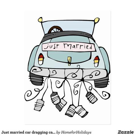 die besten   married auto ideen auf pinterest