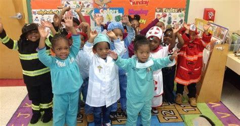 preschool queens ny child care center in jamaica estates ny academy 137