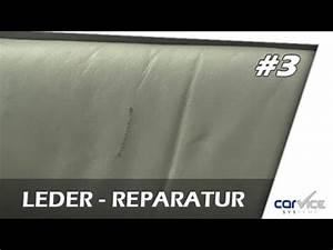 Kratzer Im Leder : leder und vinylreparatur so geht s teil 3 smart repair leder kratzer youtube ~ Sanjose-hotels-ca.com Haus und Dekorationen