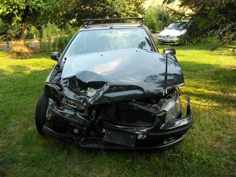 Rear-end Collisions In Florida