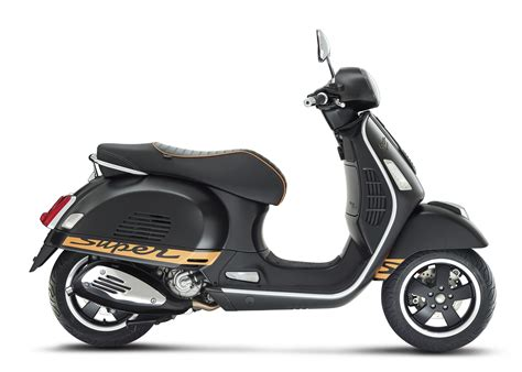 vespa 300 gts sport vespa gts 300 supersport duseja motorcycles uae