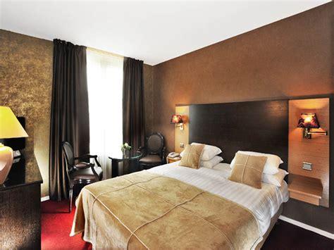 chambre d hotel moderne best hôtel moderne 4 étoiles à caen dans le