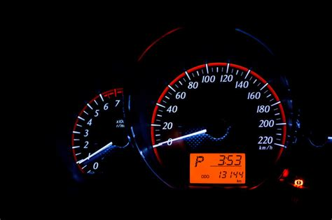irs standard mileage rates   rise canon