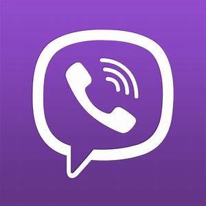 Viber Android App Review | Android Reviews: Mobiles and Apps