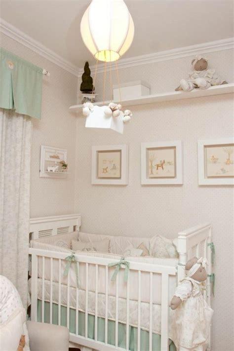 lit bébé chambre parents chambre bébé bois et blanc raliss com