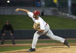 Nu, Pitchers, Warren, And, Engelken, Returning, To, Form, Glad, To, Be, Throwing, Again