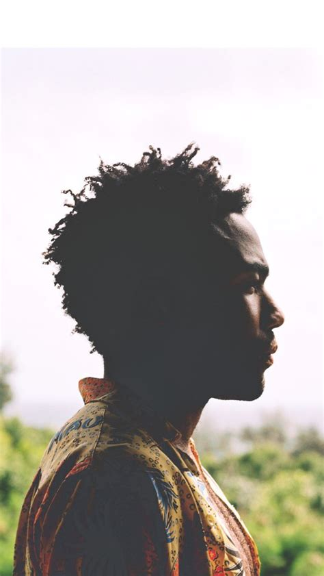 61 Best Images About Dreadlockfro Styles On Pinterest