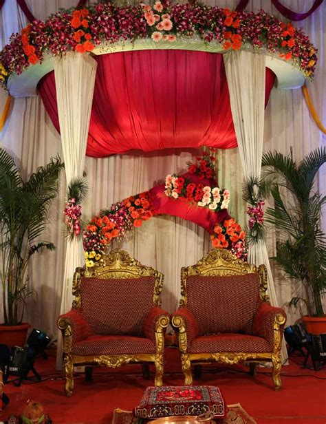 Wedding Decoration Wallpaper by 10 Awesome Budget Wedding Decoration Ideas