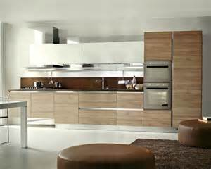Cucine moderne e di design arredamenti riuniti lombardia