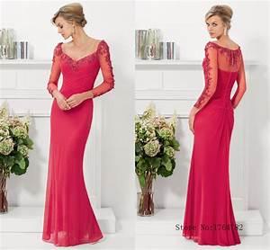 Pour choisir une robe robes de soiree d39occasion for Robe de soirée occasion