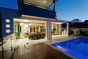 queenslander house chris clout design With interior design ideas queenslander