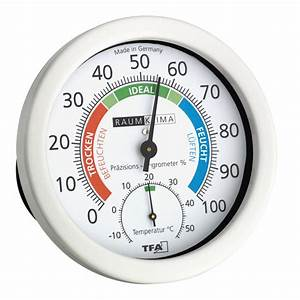 Hygrometer - Pictures, posters, news and videos on your ...