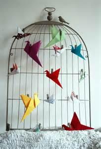 Diy Le Cage Oiseau by Diy D 233 Co Lib 233 Rez Les Oiseaux Une R 226 Leuse Qui Se Soigne
