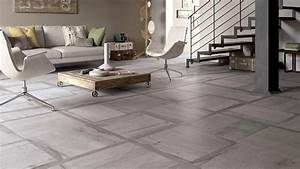 carrelage interieur tendance maison design bahbecom With carrelage interieur design