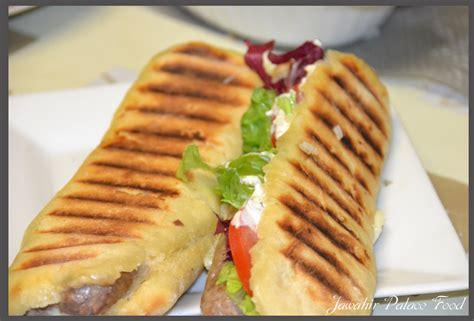 p 226 te magique 224 panini jawahir palace food