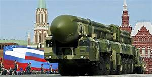 Threat of global war: Russia moves Iskander missiles close ...