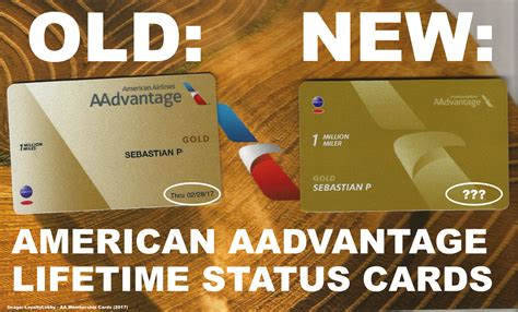 american airlines gold desk american airlines aadvantage gold desk phone number