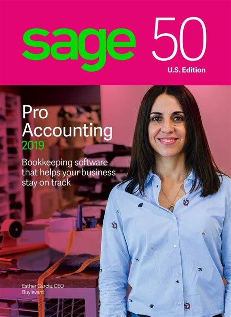 sage  accounting  product feature comparison