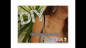 Comment Faire Une Bibliothèque : diy comment faire une ateba tuto n 1 youtube ~ Dode.kayakingforconservation.com Idées de Décoration