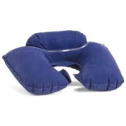 Baignoire Gonflable Bébé Confort Dimension by Oreiller Cervical Gonflable Confort Achat Vente