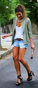 What to Wear on a Daytime Date u2013 Glam Radar