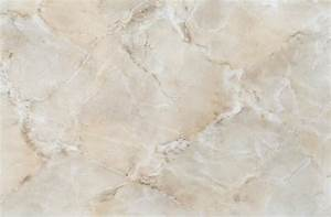High quality marble — Stock Photo © amedeoemaja #44539845