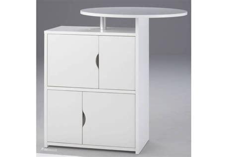 cuisine design petit meuble rangement cuisine ikea conception de maison