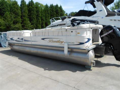 Bentley Boat Repair by Boat Repair Denver Kd Marine Design