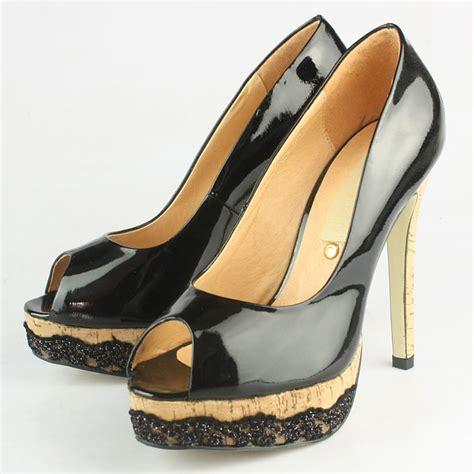 discount dress shoes dresses