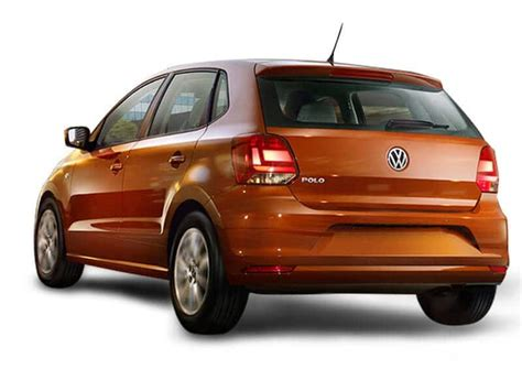 suzuki every 2017 volkswagen polo photos interior exterior car images