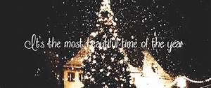 pretty christmas lights | Tumblr