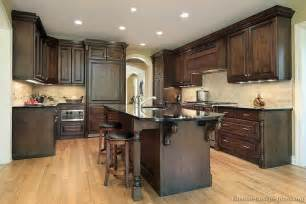 walnut kitchen ideas pictures of kitchens traditional wood kitchens walnut color page 3