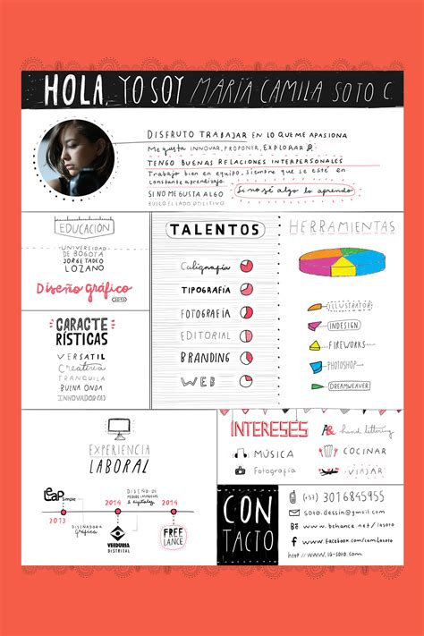 Effective Graphic Design Resume by How To Create An Effective Graphic Designer S Resume Design Inspiration Vexels