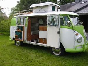 Camping Car Volkswagen : volkswagen combi blog de combit2 ~ Melissatoandfro.com Idées de Décoration