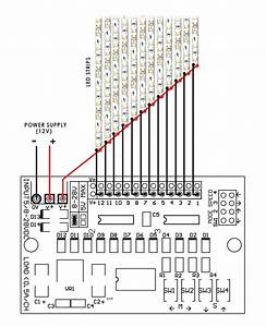 Whelen Tir3 Wiring Diagram
