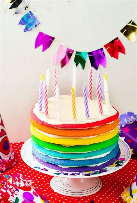 birthday ideas 655 | 56d8c2d9196c6f69fc0000fd 1457046233