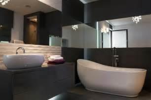 badezimmer schiebetüren 6 badezimmer trends für 2016