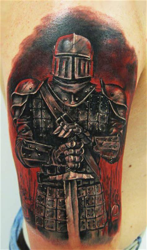 knight tattoos designs ideas  meaning tattoos