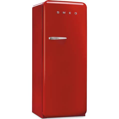 home interior fridges fab28urdr1 smeg us