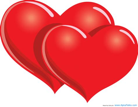 Free Images Of Hearts For Valentines Day, Download Free ...